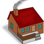 Chauffage aerothermie air eau et pompe a chaleur chauffage central | chauffage aerothermie air eau